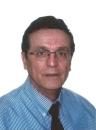 Carlos A. Ruiz