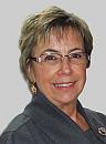 Lucie Desmarais O'Brien
