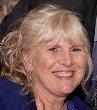 Debbie Pflueger