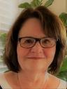 Karen Hempfling