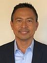 Mario Cruz
