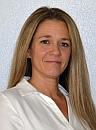 Renee Pilchard