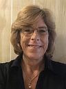 Beth Cummings